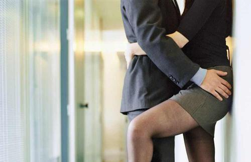 Will They Cheat Again? 7 Ways To Tell